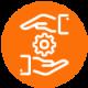 icono-responsabilidad-cein